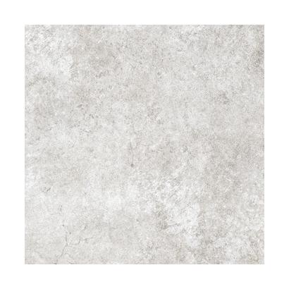 Manta Liquida Branco GL 4,5 Kg Quartzolit