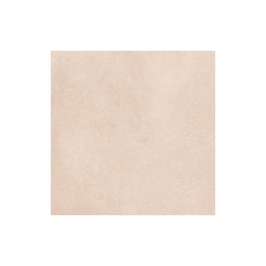 Duragrês gresalato 71x71cm Copa Nude In Cx 2m²