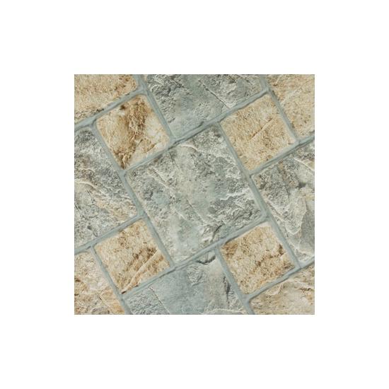 Piso Rocha Forte 55x55cm 55800 A P5 Cx 2,72m²