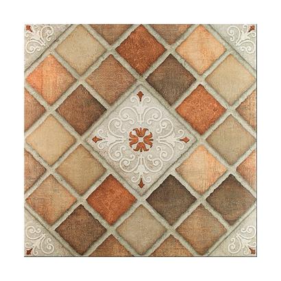 Piso Rocha Forte 55x55cm Palace Bege A P4 Cx 2,72m²