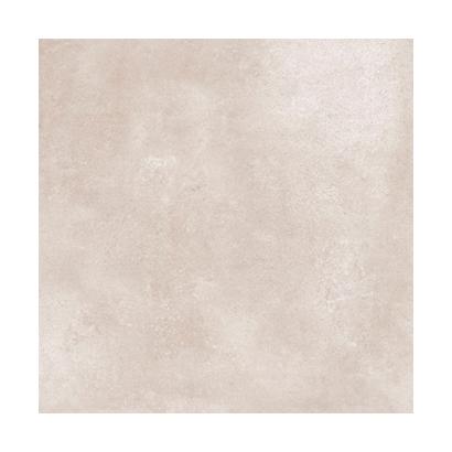 Piso Rocha Forte 62x62cm HD 62032 P3 Cx 2,70m²