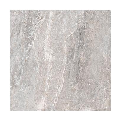 Piso Rocha Forte 62x62cm HD 62120 P4 Cx 2,70m²