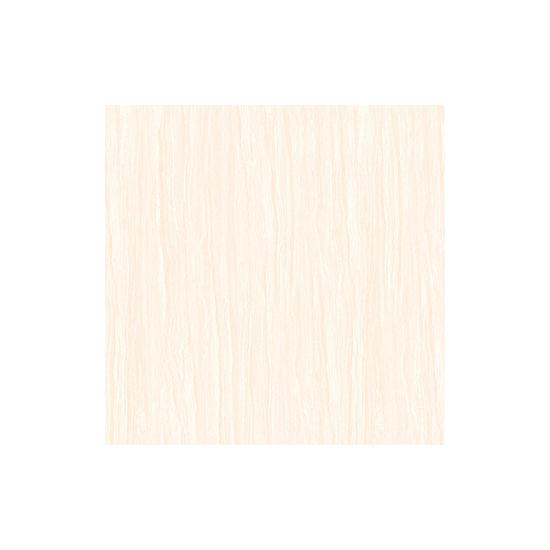 Porcelanato Rocha Forte 60x60cm Retificado HD Caiena Cx 1,80m²