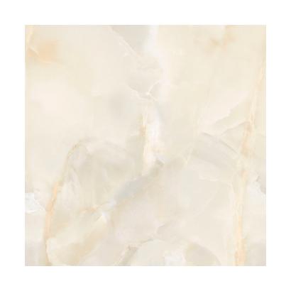 Porcelanato Rocha Forte 60x60cm Retificado Pandora  Cx 1,80m²