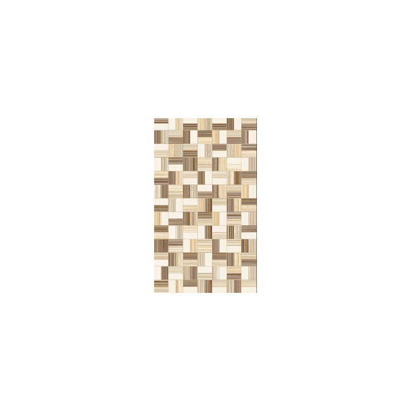 Revestimento Rocha Forte 33x57cm 57807 Cx 2,5m²