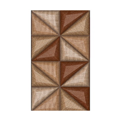 Revestimento Rocha Forte 33x57cm 57730 P3 A Cx 2,5m²