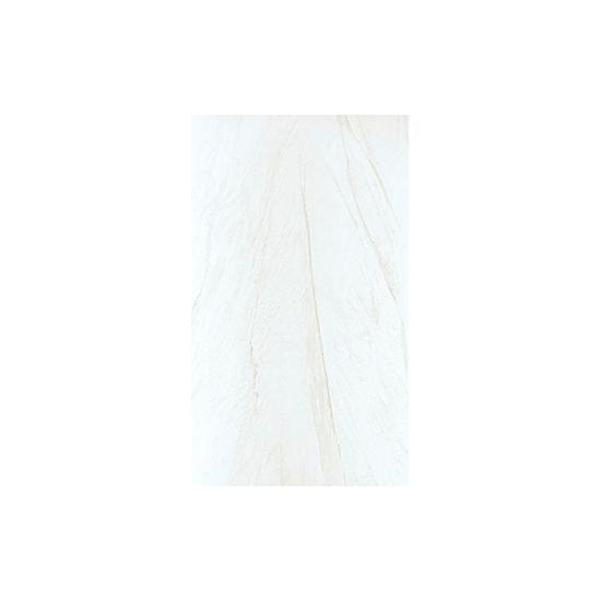 Revestimento Rocha Forte 33x57cm Gavea Bege Cx 2,5m²