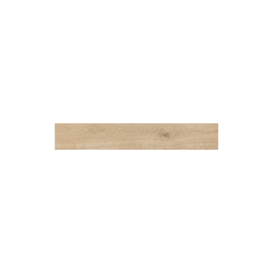 Porcelanato 20x121cm Teca Canela HAC 200.034A Cx 1,46m² Helena