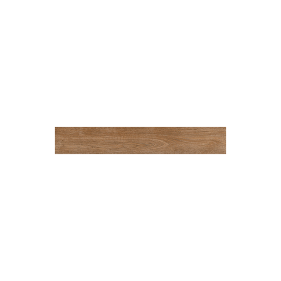 Porcelanato 20x121cm Teca Umbuia HAC 200.031A Cx 1,46m² Helena