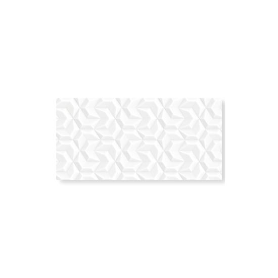 Porcelanato 61x121cm Alture HPO120.028A cx2,25 Helena