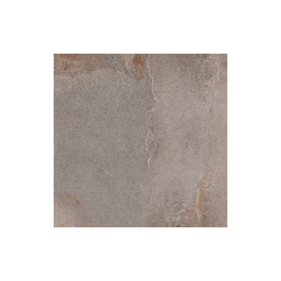 Porcelanato 83x83cm Vison HPU830035A Cx2,07 Helena