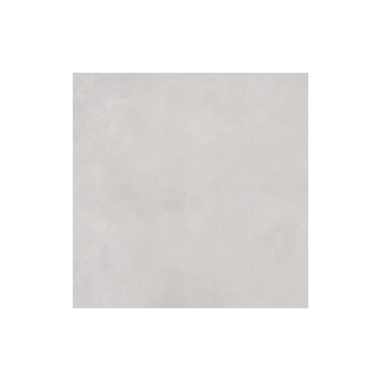 Porcelanato Delta 84x84cm Barcelona Plata Ret Acetinado Esm A Cx 2,12m²