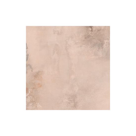 Porcelanato Delta Esm 84x84cm Stencil Ret Acetinado Esm A Cx 2,12m²