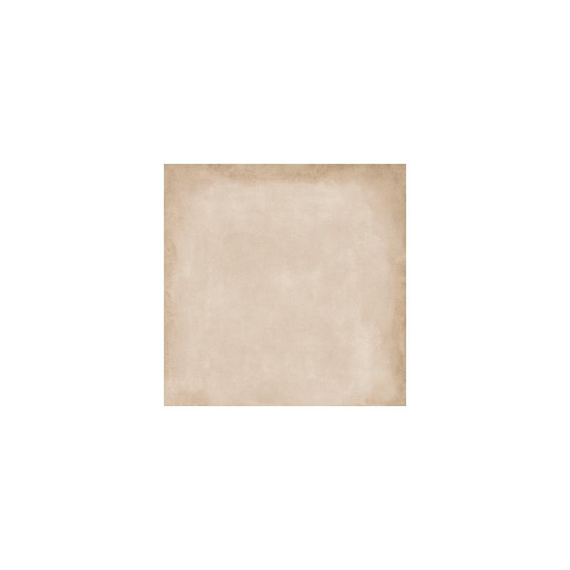 Porcelanato Delta 63x63cm Ret Manilha Bone Out Cx 2,38m²