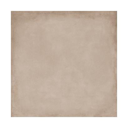 Porcelanato Delta 63x63cm Ret Manilha Gris Cx 2,38m²