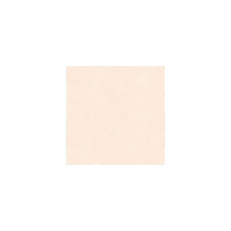 Porcelanato Delta 63x63cm Ret Valencia Loft Polido Cx 2,38m²