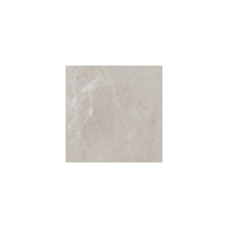 Porcelanato Delta 63x63cm Ret Manilha Bone Esm Cx 2,38m²