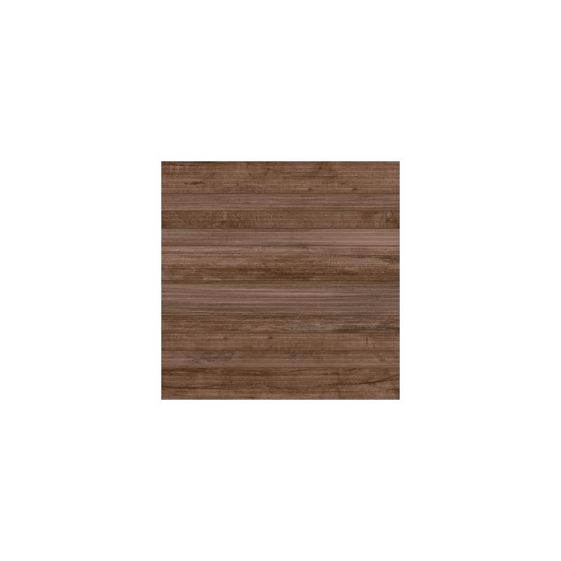 Porcelanato Delta Ret 73x73cm Cotton Polido Cx2,13m²