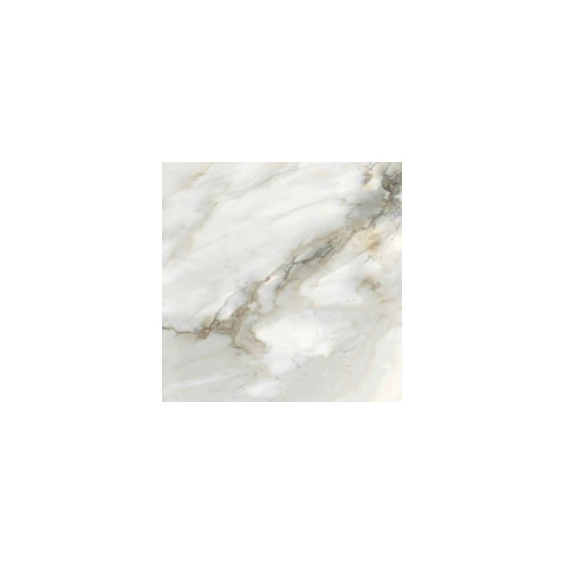 Porcelanato kea Polido 70 x 70cm