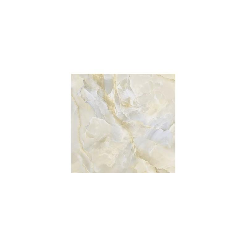 Porcelanato 70X70 Ret Polido Noronha Delta