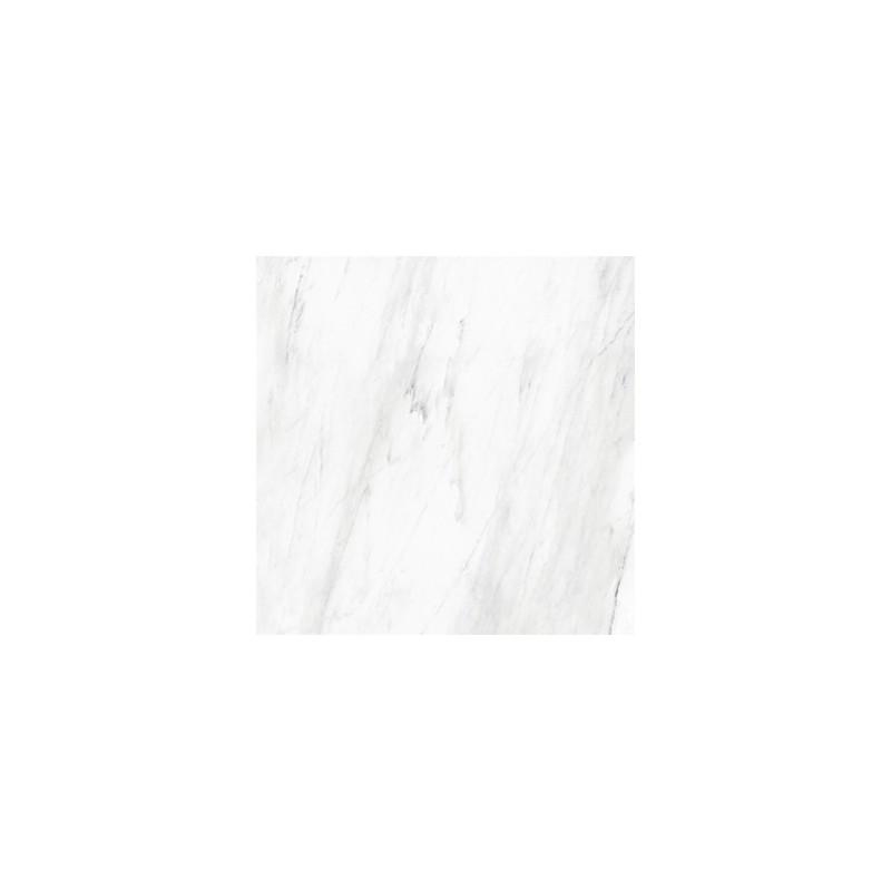 Porcelanato Delta 82x82cm JADORE Ret Polido A cx2,02m²