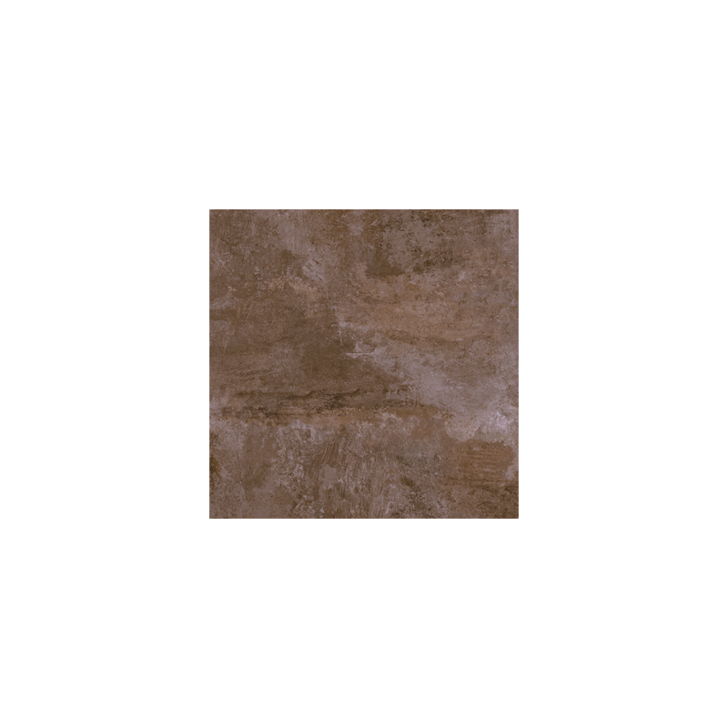 Porcelanato Delta/Duragrês 73x73cm Chicago Ac A Esm Cx 2,13m²