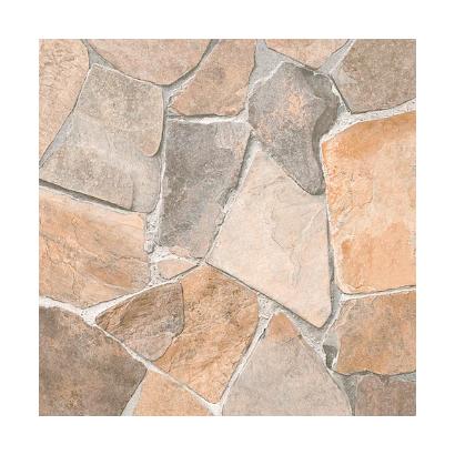 Piso 61x61cm Piedra Mate P4...