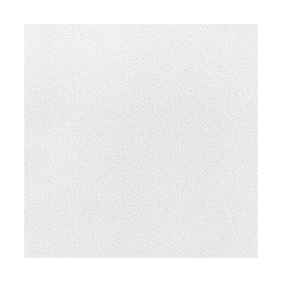 Piso 57x57cm 1714 Branco...