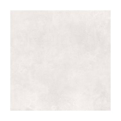 Piso 57x57cm 1730 HD A...