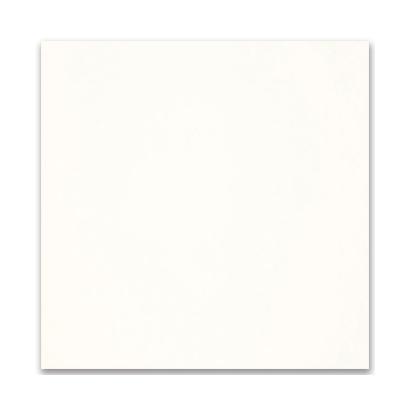 Piso 54x54cm Step white...