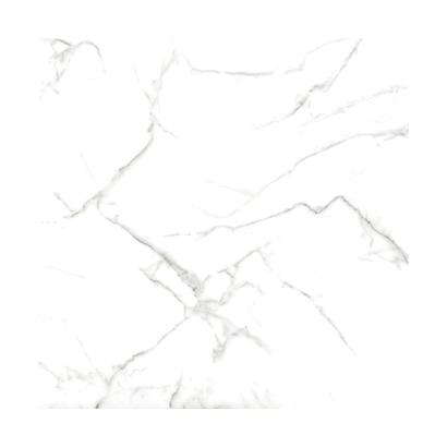 Porcelanato Delta 70x70cm Ret Bromo Polido Esm Cx 2,38m²