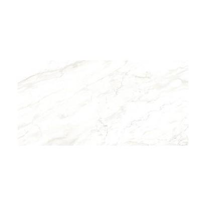 Revestimento 35x70cm Ret Pigues A Polidos Cx 1,96m² Delta