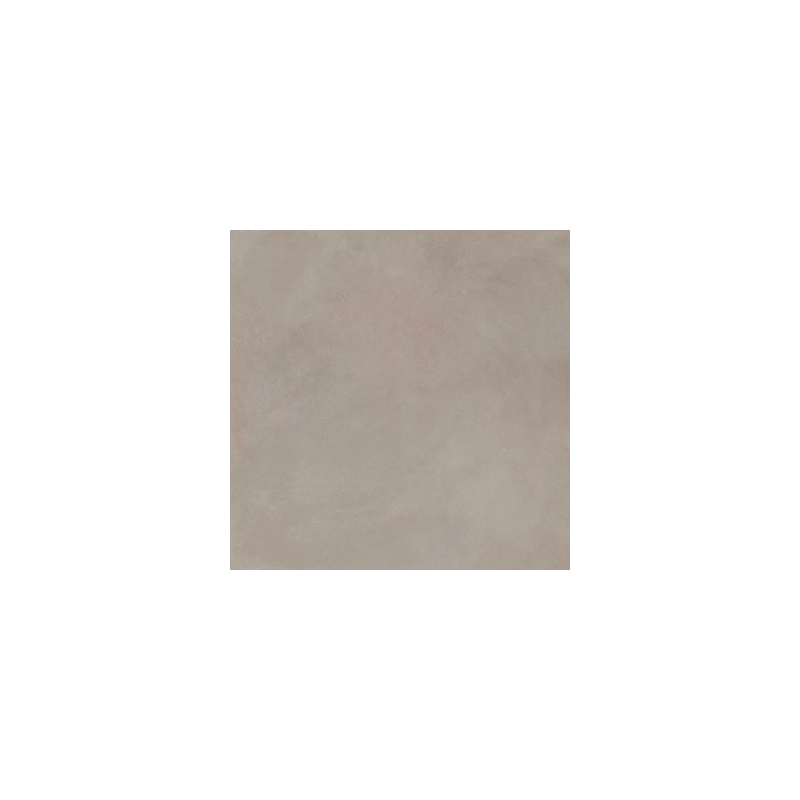 Porcelanato Delta 63x63cm Ret Madrid Bloc Polido Esm Cx 2,38m²
