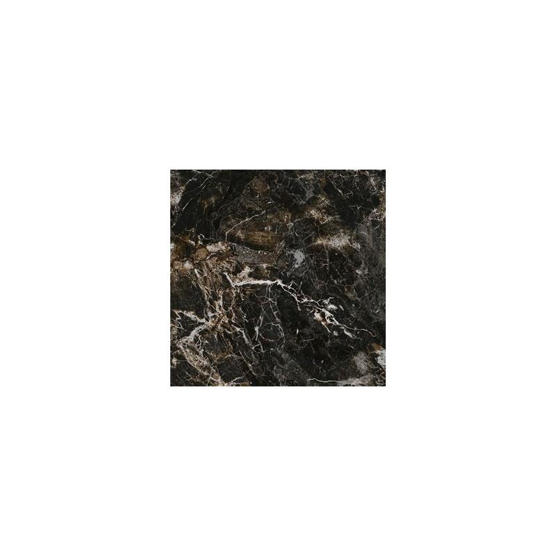 Pocelanato Delta 70x70cm Merapi Retificado cx1,96m²