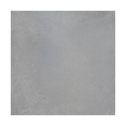Piso Unigrês 54x54cm Ciment...
