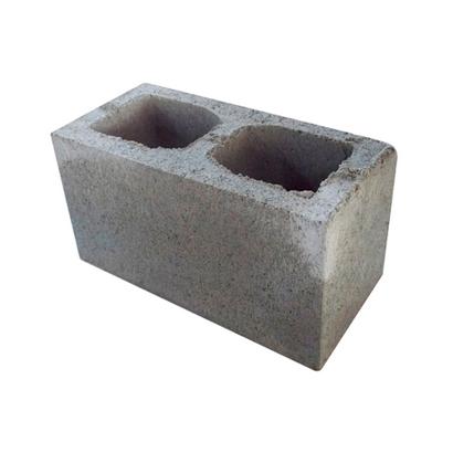 Bloco Concreto 19x19x39