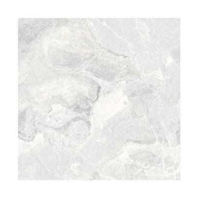 Porcelanato Delta 70x70cm Campania Stone Ret cx1,96m²