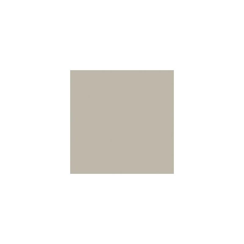 Porcelanato 60x60 A Tecno Avorio Polido Ret Cx1,80 Delta