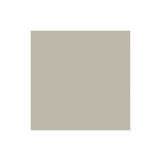 Porcelanato 60x60 A Tecno Avorio Polido Ret Delta caixa 2,52m2