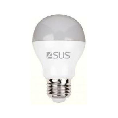 Lâmpada LED Bulbo Luz Branca Bivolt Kian