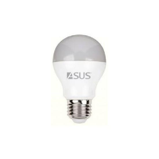 Lâmpada LED Bulbo Luz Branca Bivolt Asus