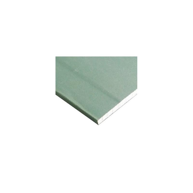 Chapa Drywall RU Knauf