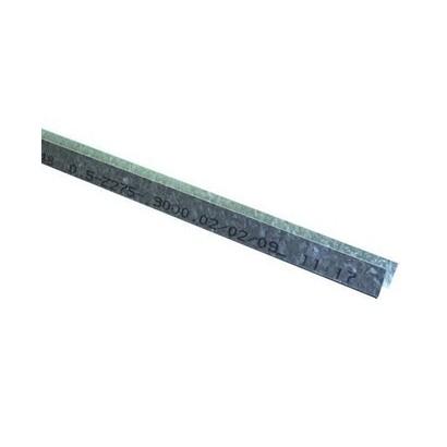 Guia Drywall Knauf 3mt