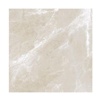Porcelanato 70X70 Ret Polido Fuji Sand