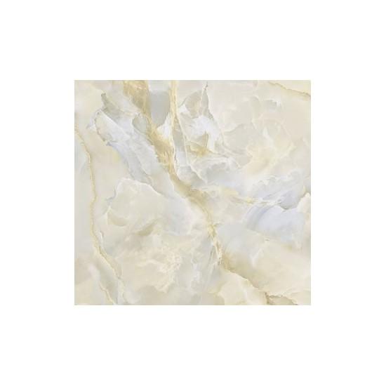 Porcelanato 70X70 Ret Polido Noronha Delta Cx 1,96m2