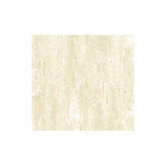 Porcelanato 70X70 Ret Polido Vesuvio Delta Cx 1,96m2