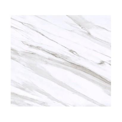 Porcelanato 70X70 Ret Polido ASti Delta Caixa Com 1,96m²