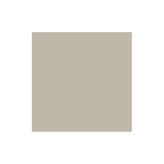 Porcelanato 80x80 Tecno Avorio Polido Delta Cx 1,92m2