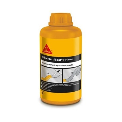Sika MultiSeal Primer 1 litro