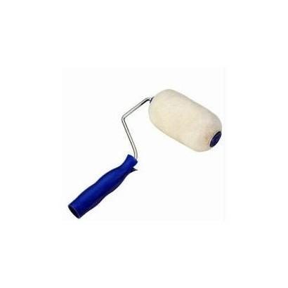 Rolo Lã Sintetica 9cm 1366 Tigre